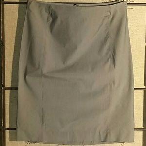 Skirt by Calvin Klein
